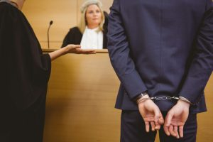 judge-speaking-to-criminal