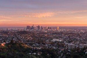 Los-Angeles-View-300x200