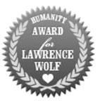 award-humanity