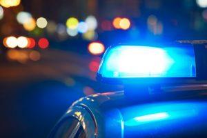 police-car-624x415